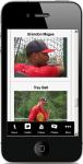 Boston Red Sox News 2 screenshot 4/4