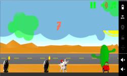 Bolt Spring Games screenshot 2/3