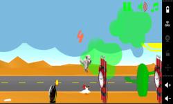 Bolt Spring Games screenshot 3/3