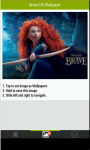 Brave HD Wallpapers - New screenshot 4/5
