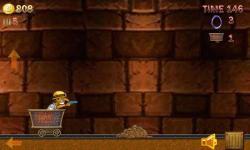 Death Miner Games II screenshot 2/4