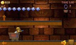 Death Miner Games II screenshot 3/4