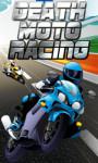 Death Moto Racing – Free screenshot 1/6