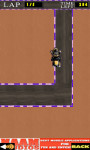 Death Moto Racing – Free screenshot 5/6