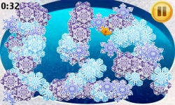 Find The Fish screenshot 1/6