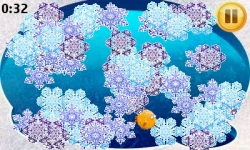 Find The Fish screenshot 2/6