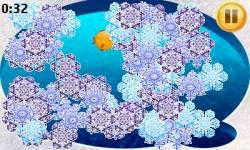 Find The Fish screenshot 5/6