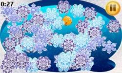 Find The Fish screenshot 6/6