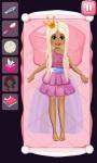 Princess Salon screenshot 1/6