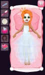 Princess Salon screenshot 5/6