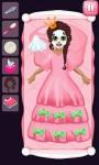 Princess Salon screenshot 6/6