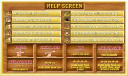 Free Hidden Object Games - Tangled Home screenshot 4/4