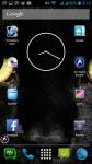 Black Cat Wallpapers screenshot 6/6