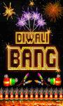 Diwali Bang Java screenshot 1/5