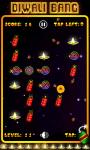 Diwali Bang Java screenshot 2/5