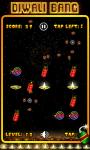 Diwali Bang Java screenshot 3/5