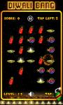 Diwali Bang Java screenshot 4/5
