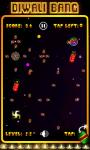 Diwali Bang Java screenshot 5/5
