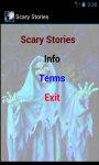 Best Scary_Stories screenshot 2/3