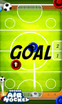 Soccer Air Hockey screenshot 3/5