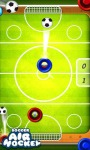 Soccer Air Hockey screenshot 5/5
