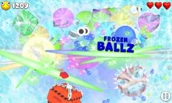 Slice Ballz screenshot 4/6