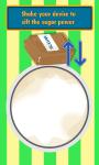 Make cake screenshot 2/4