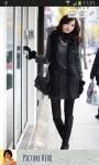 Kim Hee Ran Korean Fashion Beauty screenshot 5/6