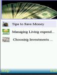 Rich people guide screenshot 2/2