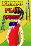 Billoo Play Goes On screenshot 1/3