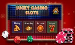 Lucky Royale Slots Casino screenshot 2/6