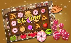 Lucky Royale Slots Casino screenshot 3/6