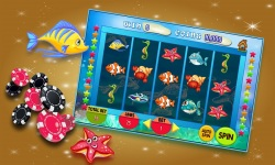 Lucky Royale Slots Casino screenshot 4/6