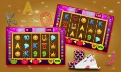Lucky Royale Slots Casino screenshot 6/6