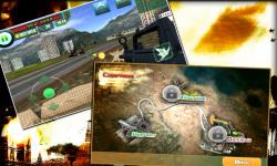 Shooter Skill 2002 3D screenshot 2/3