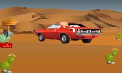 Escape Games Challenge 259 NEW screenshot 1/4