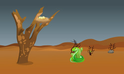 Escape Games Challenge 259 NEW screenshot 3/4