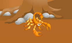 Escape Games Challenge 259 NEW screenshot 4/4