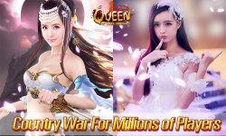Queen of three kingdoms screenshot 5/5