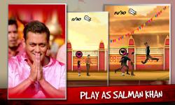 Bajrangi Bhaijaan The Game screenshot 2/5