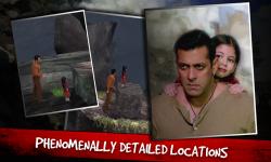 Bajrangi Bhaijaan The Game screenshot 3/5