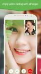 Alien chat - video call screenshot 3/4