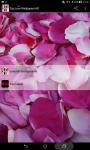 Top Love Wallpapers HD screenshot 1/5