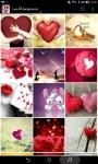 Top Love Wallpapers HD screenshot 3/5