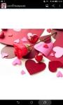 Top Love Wallpapers HD screenshot 4/5
