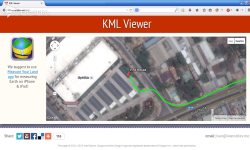 GPS Locate screenshot 3/6