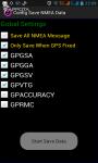 GPS Locate screenshot 4/6