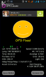 GPS Locate screenshot 5/6