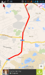 GPS Locate screenshot 6/6