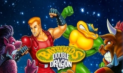 Battle Toads and Double Dragon Premium screenshot 1/5